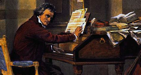 what of is beethoven cso sounds stories 187 two revered beethoven interpreters explain what sets this
