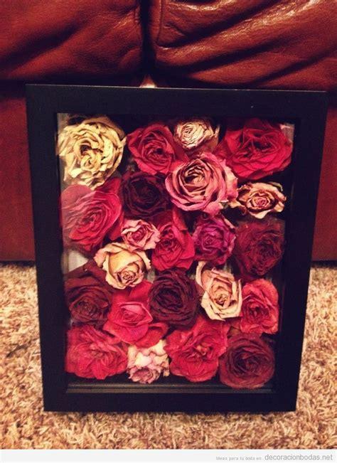 imagenes de decoraciones de uñas en flores como decorar flores en uas apexwallpapers