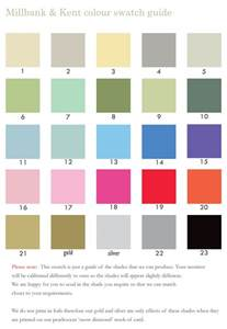 color matcher colour matching wedding invitations contemporary wedding invitations and stationery from