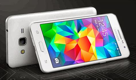 Harga Samsung J2 Prime Februari 2018 harga samsung galaxy grand prime plus terbaru februari