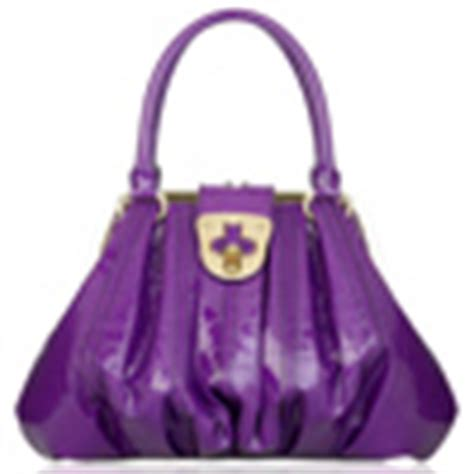 Vivienne Westwood Gloucester Lapin Bowling Bag by The Many Handbags Of The And The City