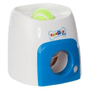 puppies toys r us best 25 toys ideas on