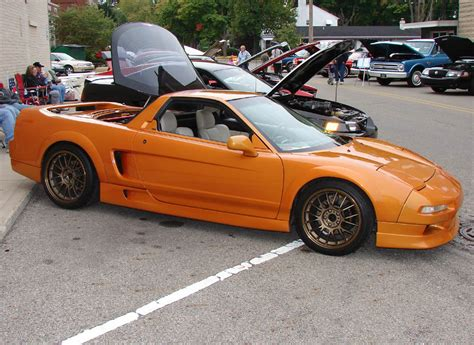 nissan acura 2007 acura nsx 2007 www pixshark com images galleries with