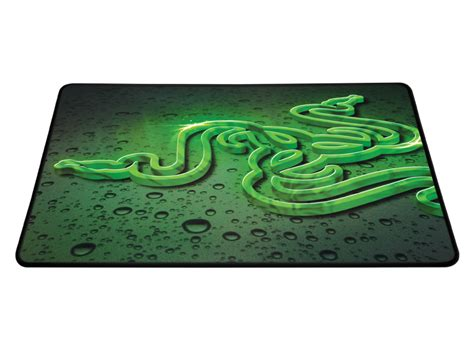 Mousepad Razer Large จำหน าย ขาย razer goliathus 2013 large gaming mousepad ราคา 890 00 บาท rtbplus