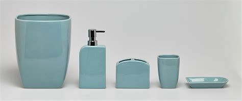 Bathroom Accessories Vanitysense Bathroom Accessories Toronto