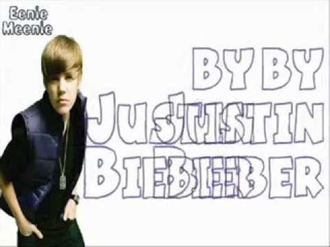 justin bieber my world songs youtube youtube justin bieber eenie meenie full song lyrics