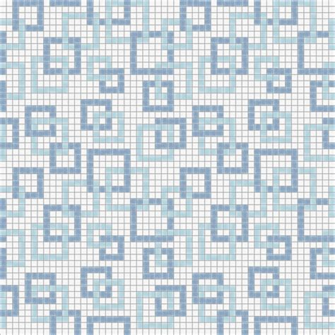 mosaic pattern names contemporary links mosaic tile pattern modern design