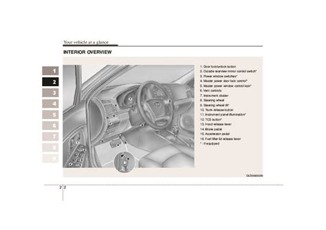 hayes auto repair manual 2004 kia spectra electronic toll collection service manual 2007 kia spectra service manual free download kia repair manuals 2005 2007