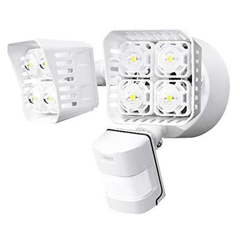 sansi led security motion sensor outdoor lights sansi led security motion sensor outdoor lights 30w 250w