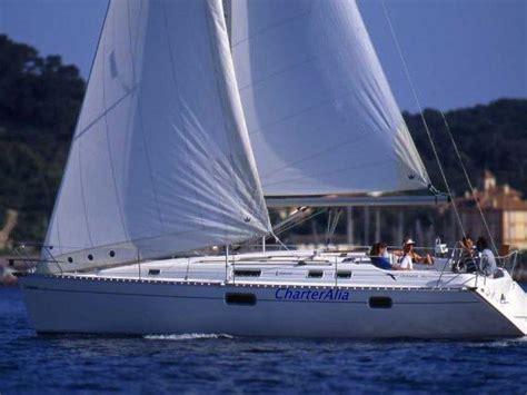 catamaran day rental ibiza yacht charter ibiza catamaran yacht sailing boat hire