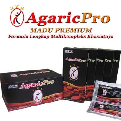 Toko Agaricpro obat tradisional anemia hemolitik toko agaricpro