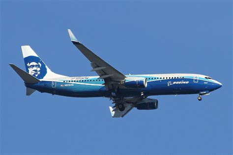 Paint Schemes For House by File Alaska Airlines Boeing Colors Jpg Wikimedia Commons