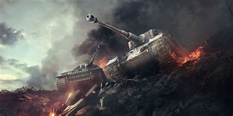 war background war tanks cover background twitrcovers