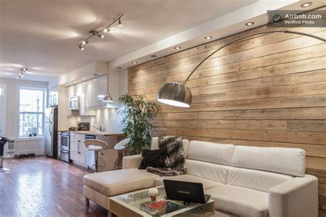 location appartement airbnb airbnb un appartement cosy et moderne 224 louer 224 montr 233 al