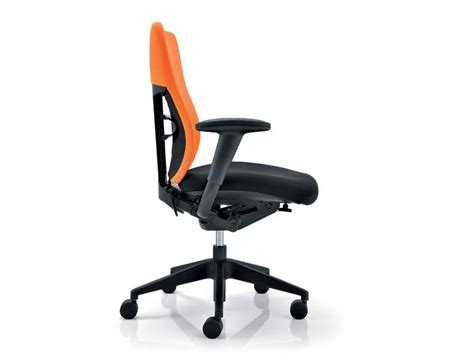 sedie ergonomiche roma recent works