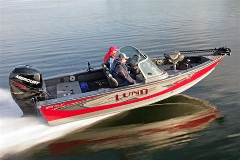 craigslist boats for sale lake george ny fishing boat new and used boats for sale