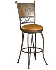 Bronze 30 In Adjustable Kitchen Stool by 17 Best Images About Bar Stools On Stool Chair
