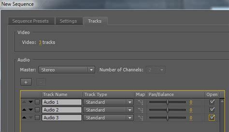 adobe premiere pro record audio работа с каналами аудио в adobe premiere pro cs6