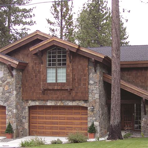 Cedar Valley Handcrafted Shingle Panels - cedar shingle panels weekes forest products