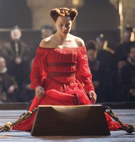 film mary queen of scots 51 best mary queen of scots images on pinterest mary