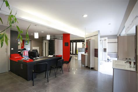idee decoration interieur de maison cuisine conseiller et concevoir votre maison milcendeau