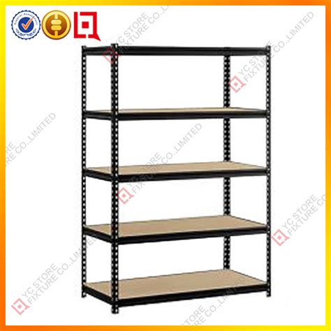 Whalen Industrial Rack by Assembly Whalen Industrial Rack Buy Whalen Industrial Rack Industrial Rack Assembly Whalen