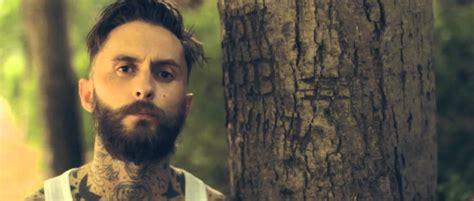 tattoo history documentary skin deep a youth culture tattoo documentary youtube