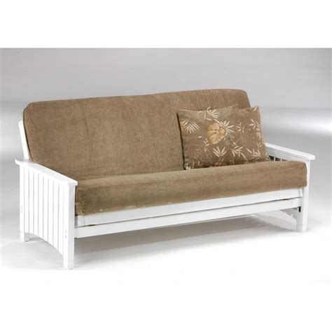 gold bond futons gold bond futon