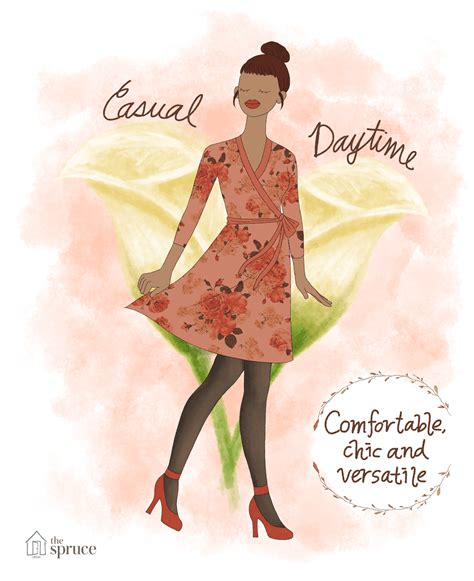 What To Wear To A Casual Fall Wedding Oasis Fashion - what to wear to every type of fall wedding