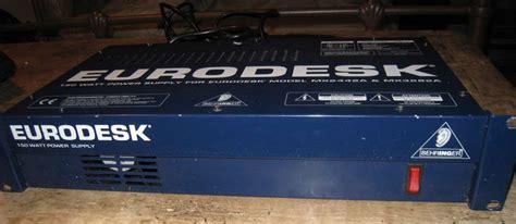 Mixer Behringer Mx3282 behringer mx3282a eurodesk mixer manual freesoftselect