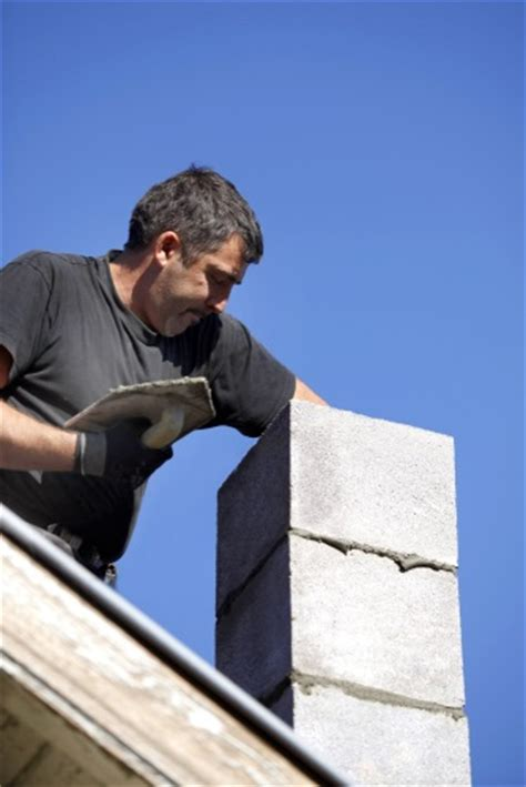 Chimney Repair Milwaukee - chimney relining milwaukee chimney liner repair waukesha