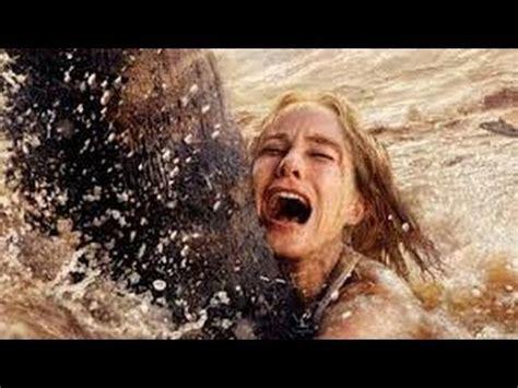imagenes romanticas para llorar mejores peliculas dramaticas top10 para llorar youtube