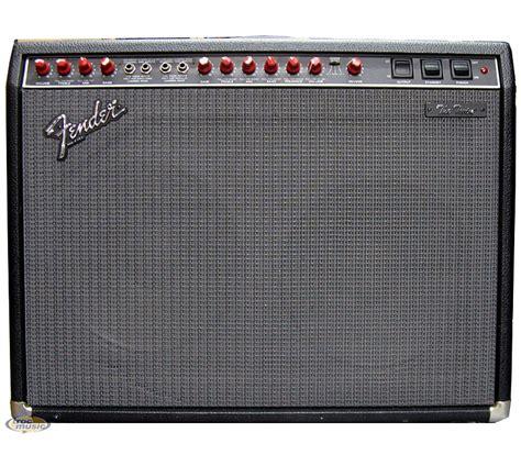 Fender The Knob by Fender The Quot Knob Quot Image 248285 Audiofanzine