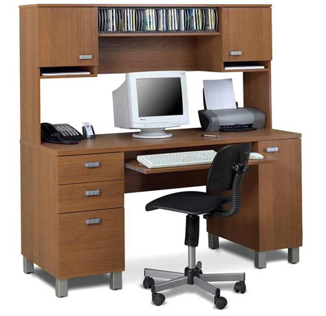 Computer Office Desk Furniture Computer Desk Office Furniture