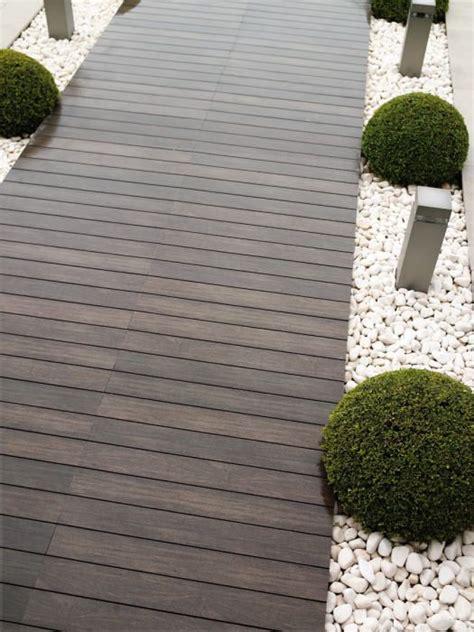 Garden Tiles Ideas 25 Best Ideas About Outdoor Tiles On Pinterest Garden Tiles Outdoor Flooring And Patio Tiles