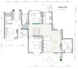 House Palns by House Plan Free House Plan Templates