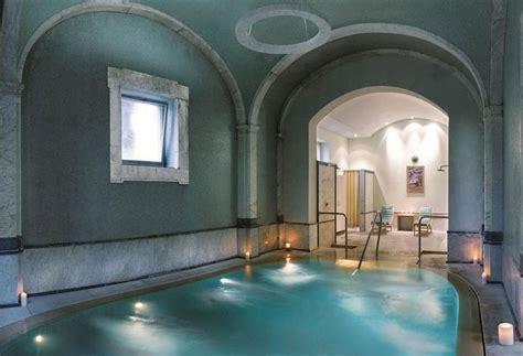 bagni di pisa offerte hotel bagni di pisa san giuliano terme le migliori
