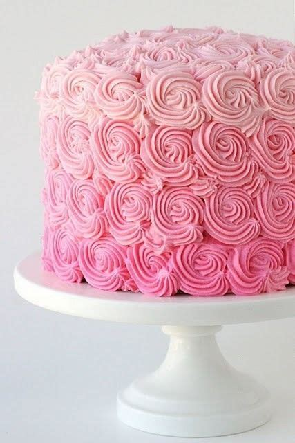 Wedding Cakes Ta by 41 Best Cakes I Wantz Ta Bakes And Other Bakey Yums