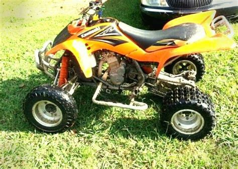 boat dealers in henderson nc 143 best images about atv on pinterest racer quad and 700