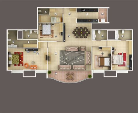 11 by 12 bedroom layouts 11 x 12 bedroom layout trend home design and decor