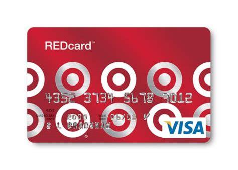 Credit Form Gmu Apply For Target Visa Application