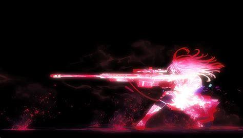 wallpaper hd girl gunslinger girl hd wallpapers high resolution all hd