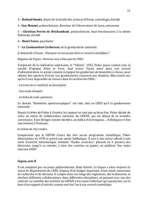 Vorlage Unbezahltes Praktikum 11 lettre de motivation agence 28 images 11 lettre de