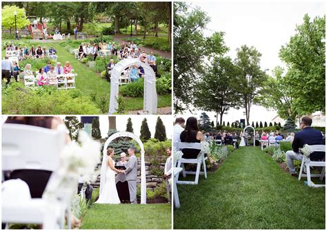 Wedding Venues Reading Pa by Berks County Wedding Venues Story Photography