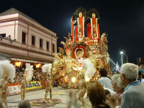 festivals and holidays in argentina argentina south