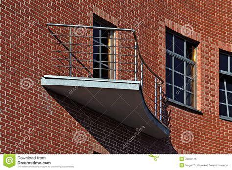 französischer balkon franz 246 sischer balkon stockfoto bild 40507175