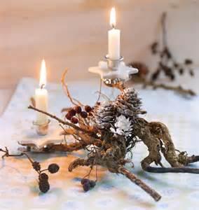 kreative dekoration kreative weihnachtsdeko selbst gemacht bl 252 tenrausch