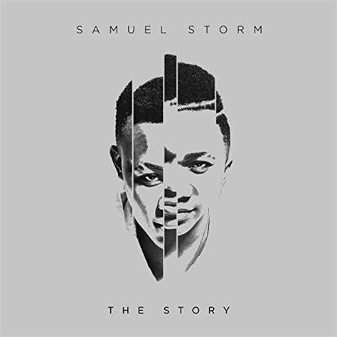 story testo samuel the story testo e traduzione inedito x