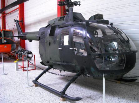 Helicopter Attack Bo Ktk l p junior aircraft museum hermeskeil t guide what to see germany 3