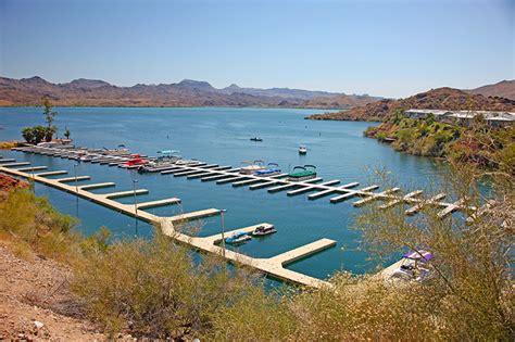 boat slip lake havasu havasu springs resort the gateway to lake havasu